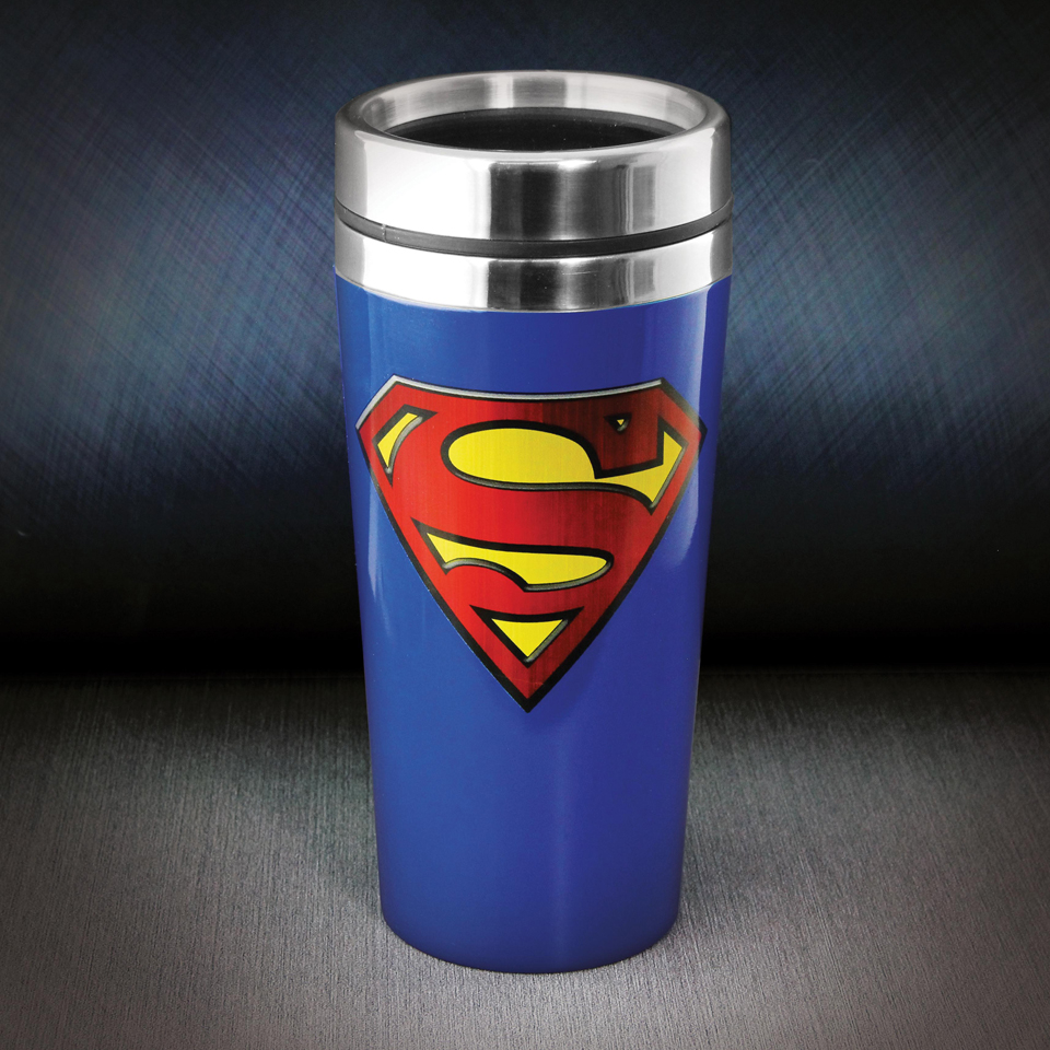 dc-comics-superman-travel-mug