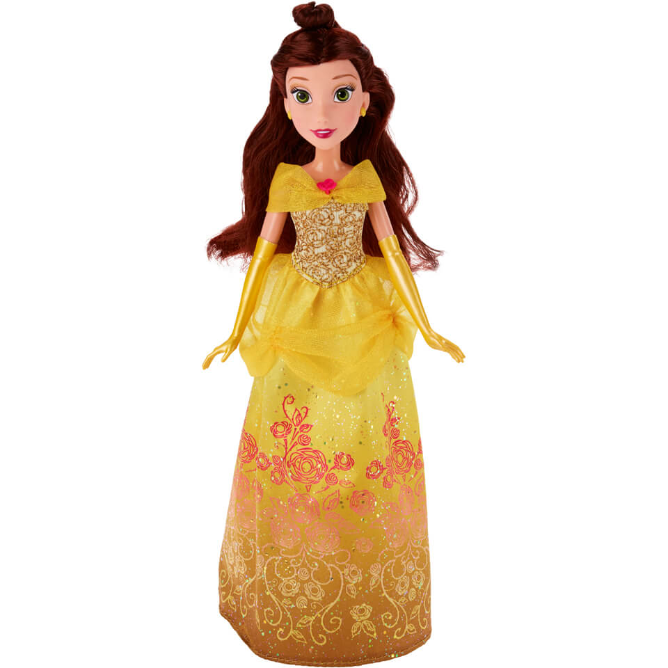 hasbro-disney-princess-belle-doll