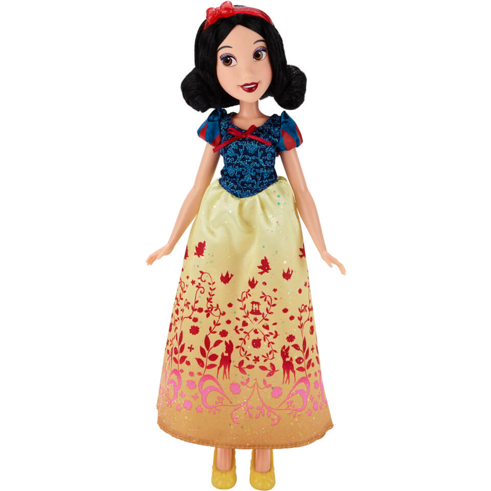 hasbro-disney-princess-snow-white-doll