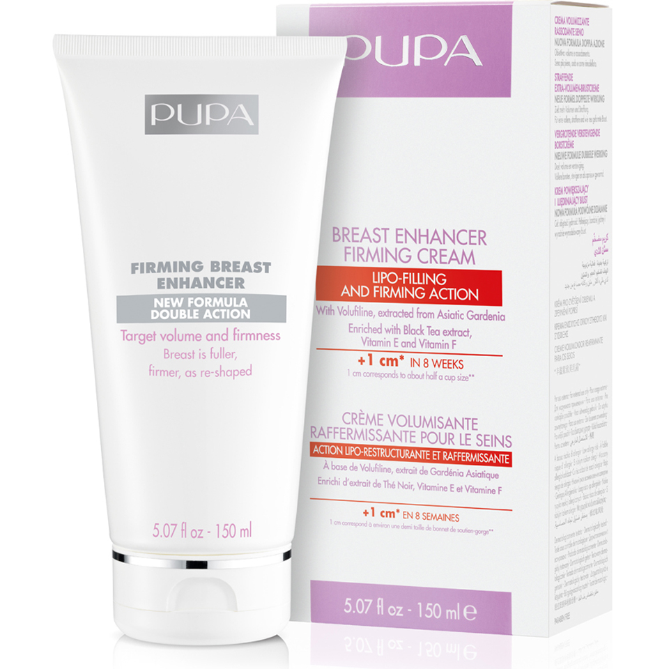 pupa-breast-firming-enhancer-cream