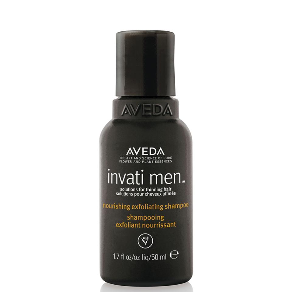 aveda-invati-men-exfoliating-shampoo-50ml