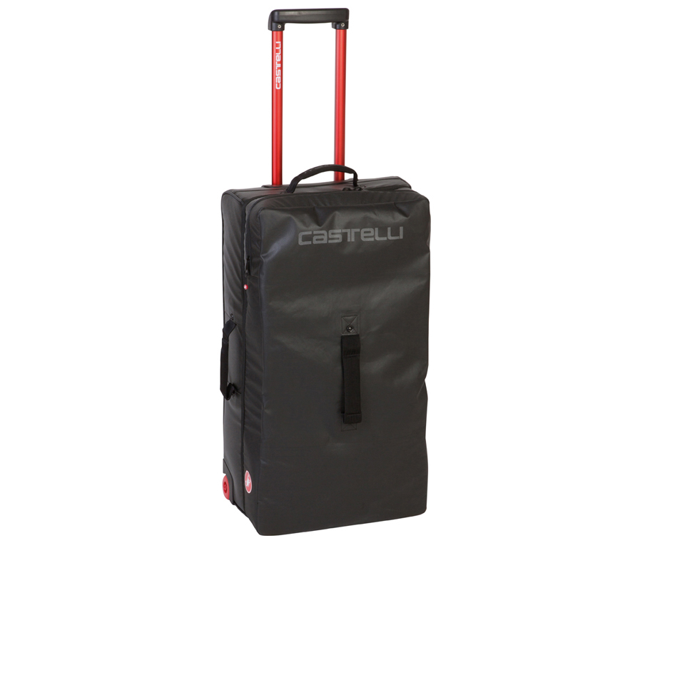 castelli-rolling-travel-bag-xl-black