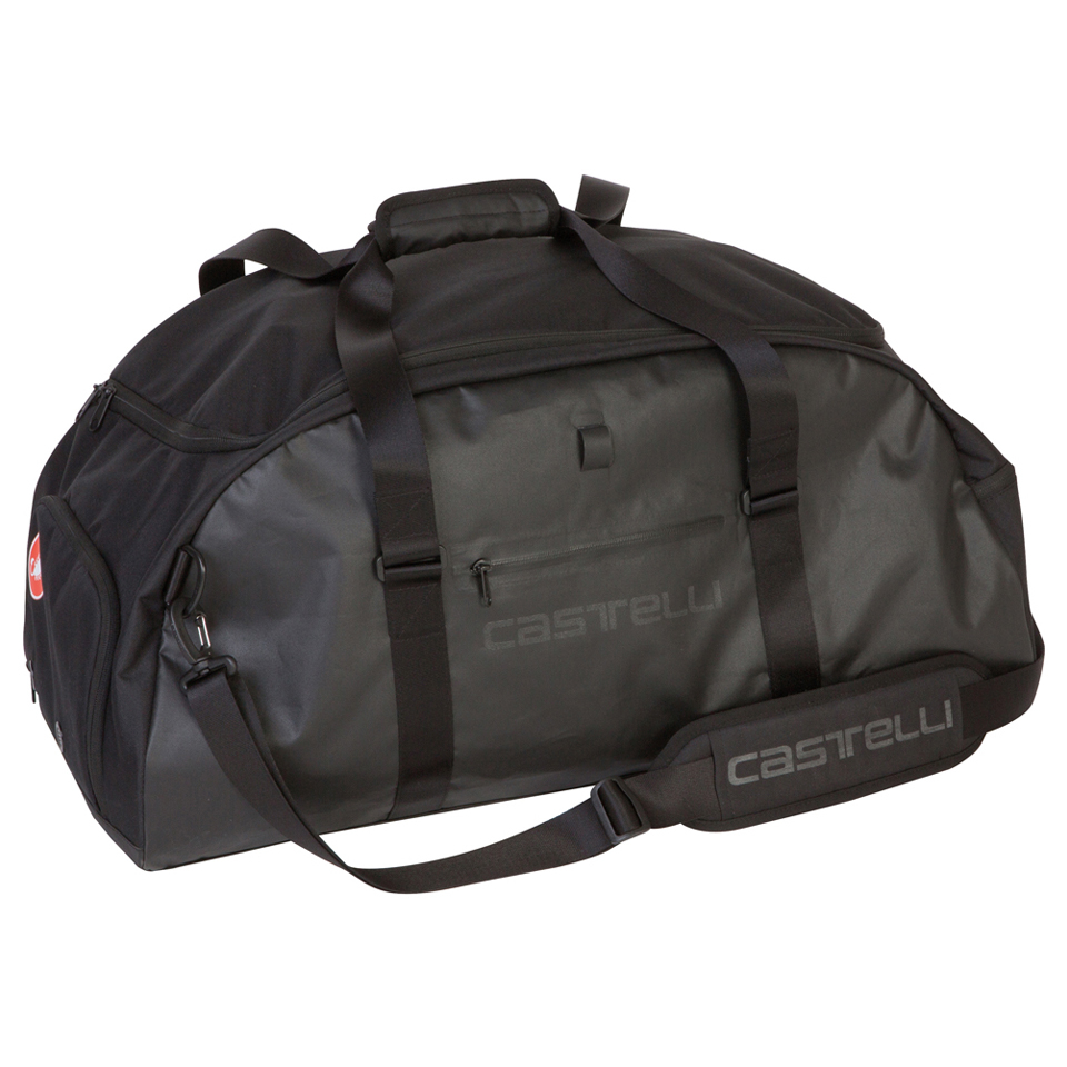 castelli-gear-duffle-bag-black