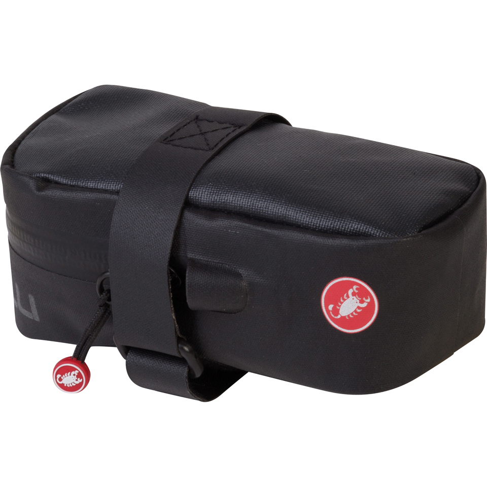 castelli-undersaddle-mini-black