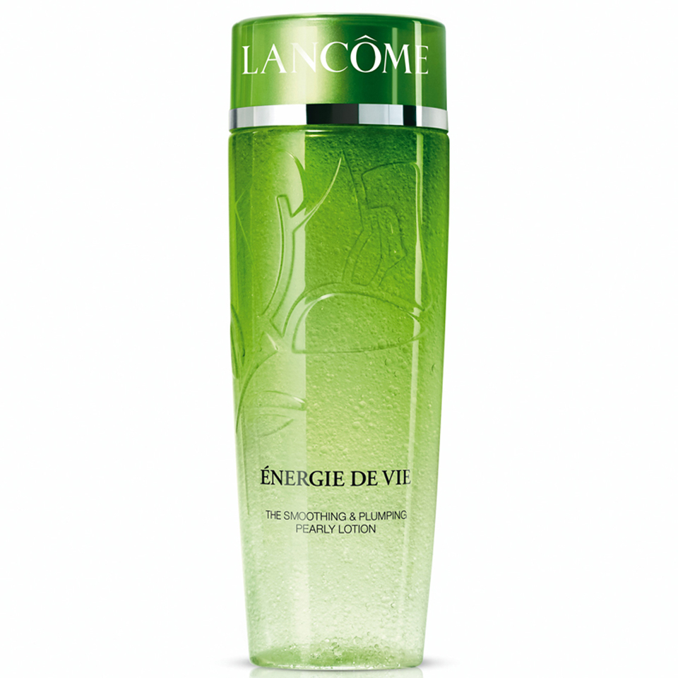 lancome-energie-de-vie-pearly-lotion-200ml