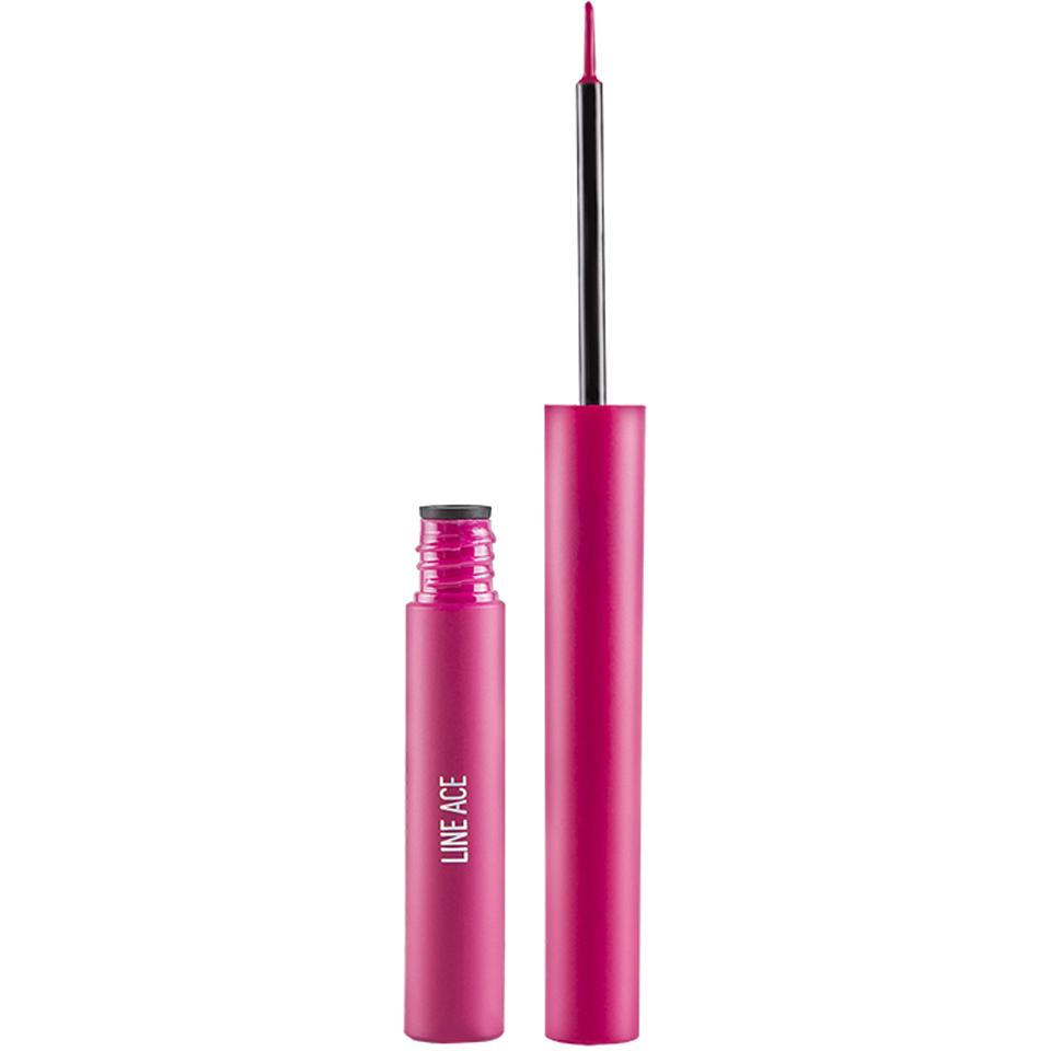 sigma-line-ace-eyeliner-sigma-pink