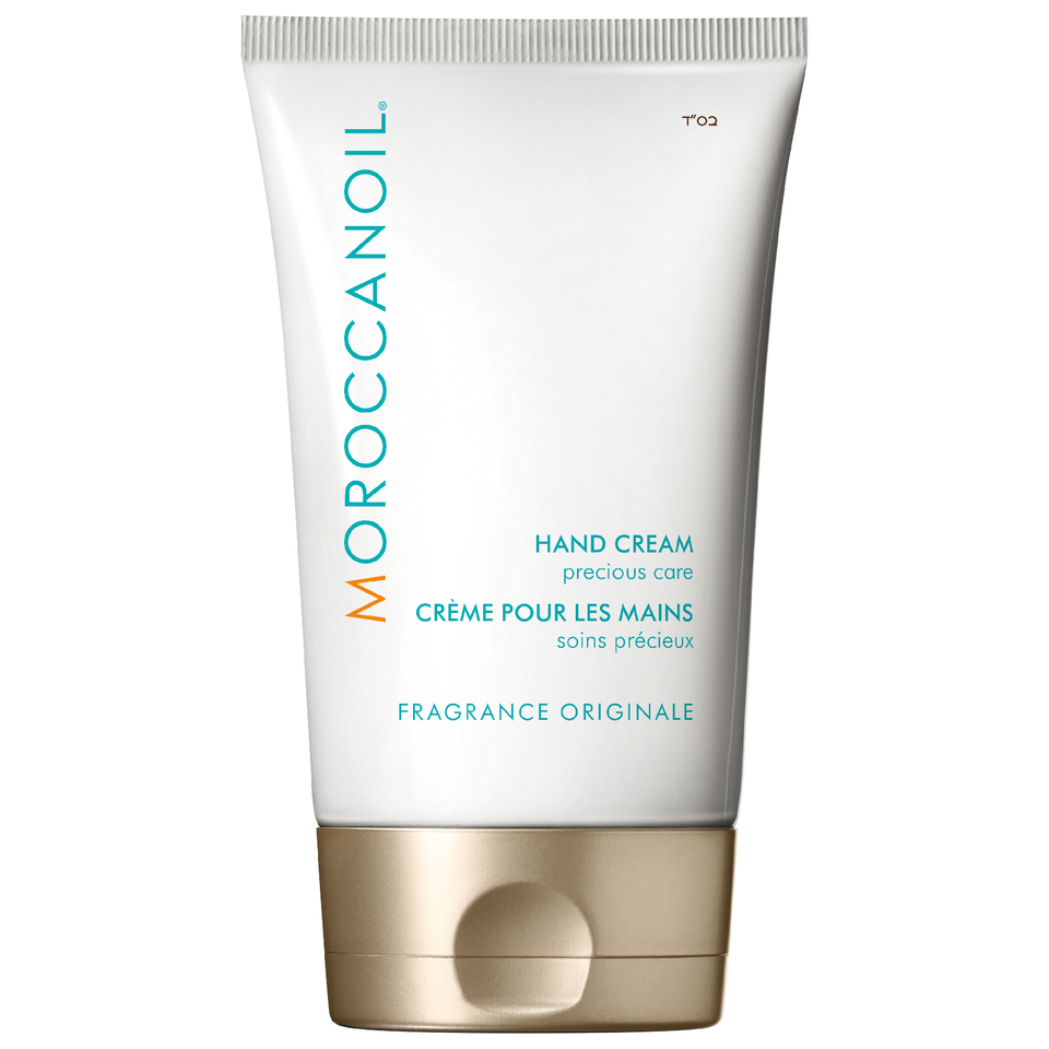 moroccanoil-hand-cream-fragrance-originale-125ml