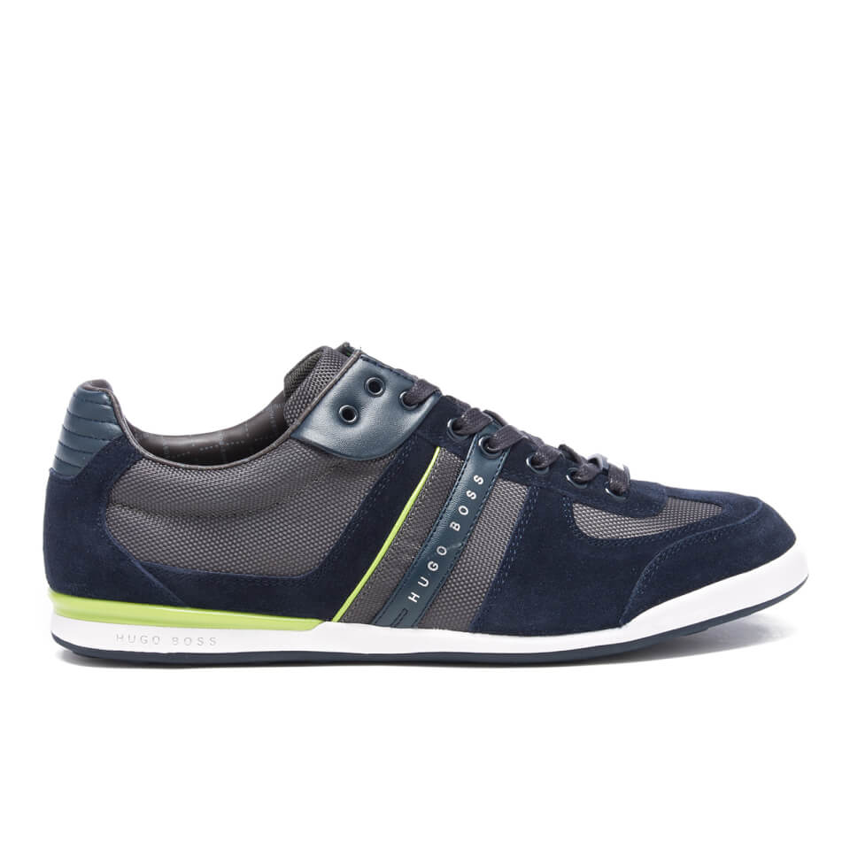 boss-green-men-akeen-nylonsuede-trainers-navy-8