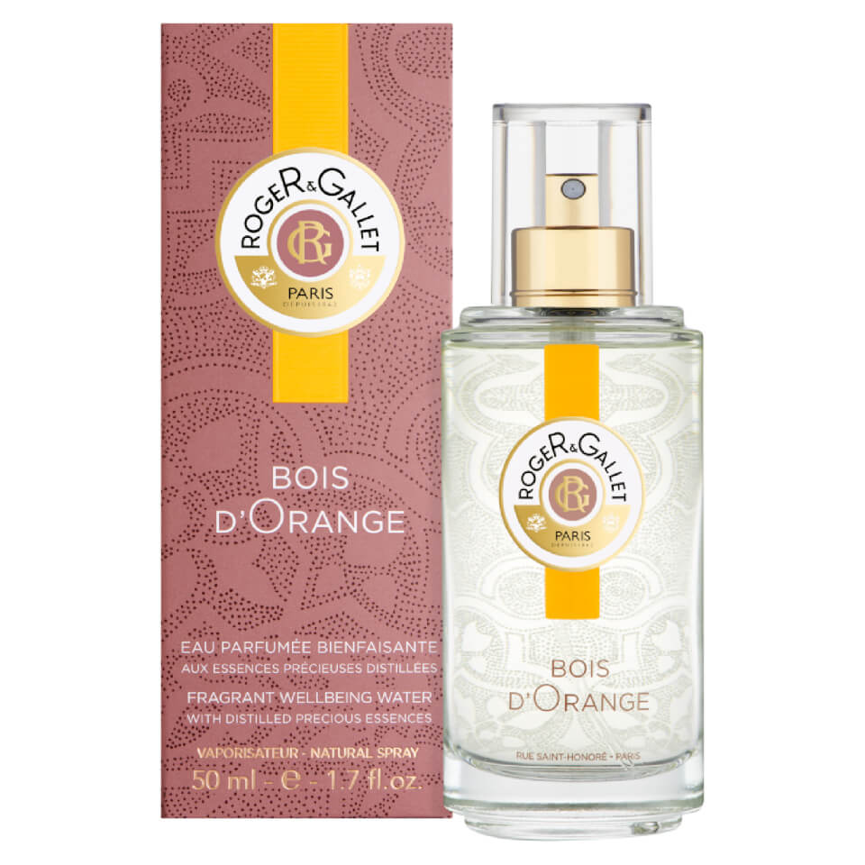 rogergallet-bois-dorange-fresh-fragrant-water-spray-50ml