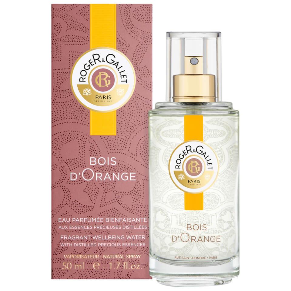 rogergallet-bois-dorange-fresh-fragrant-water-spray-50ml