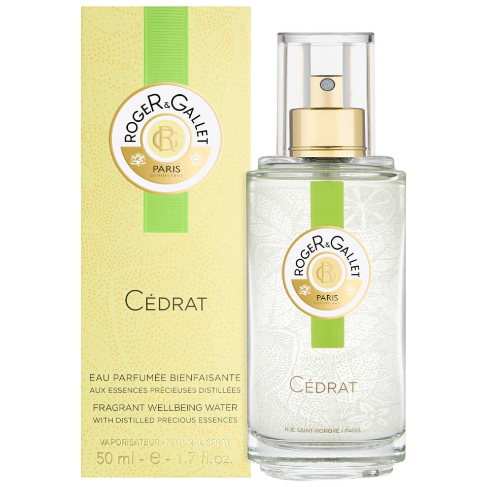 rogergallet-citron-fresh-fragrant-water-spray-50ml