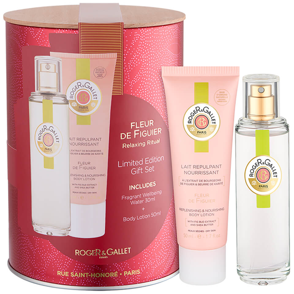 rogergallet-fleur-de-figuier-fresh-fragrant-water-spray-coffret-30ml