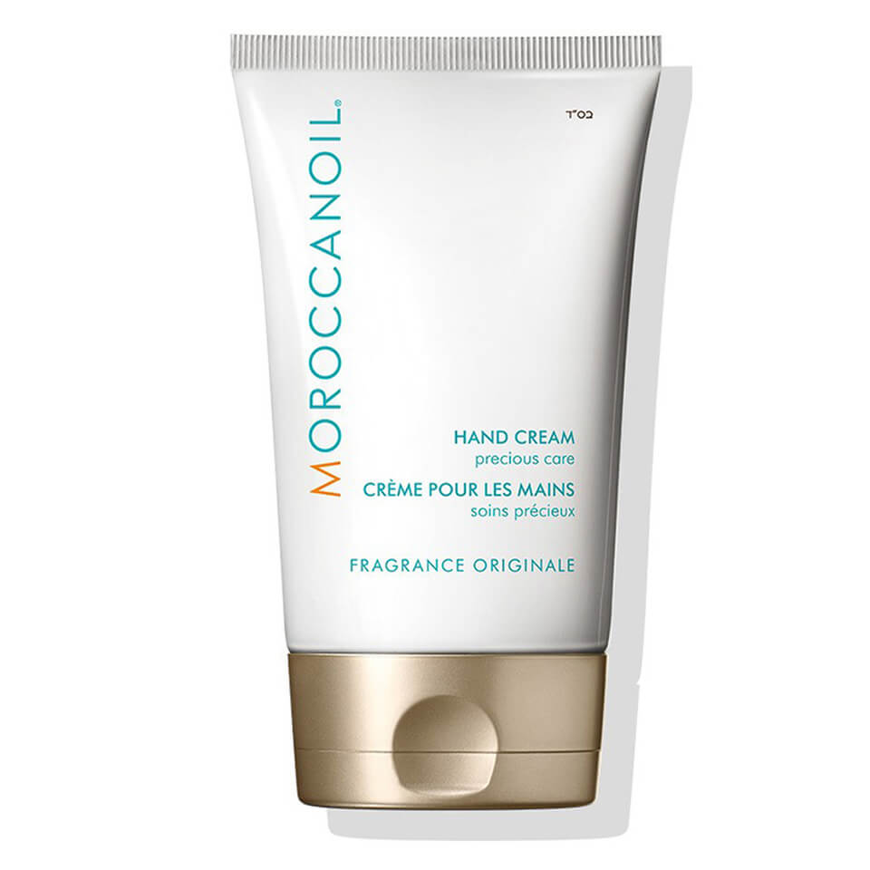 moroccanoil-hand-cream-fragrance-originale-75ml