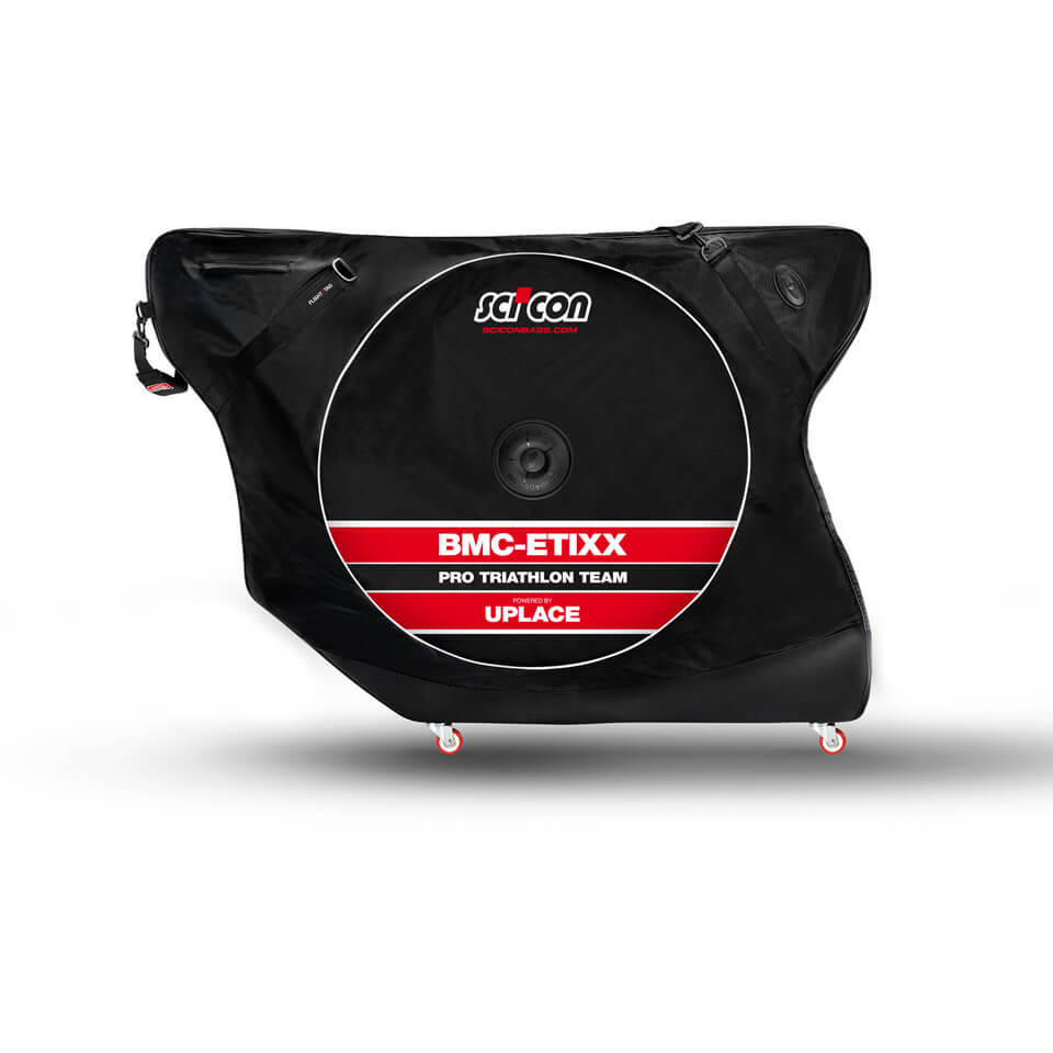 scicon-aerocomfort-triathlon-bike-bag-black-team-etixx-bmc-edition