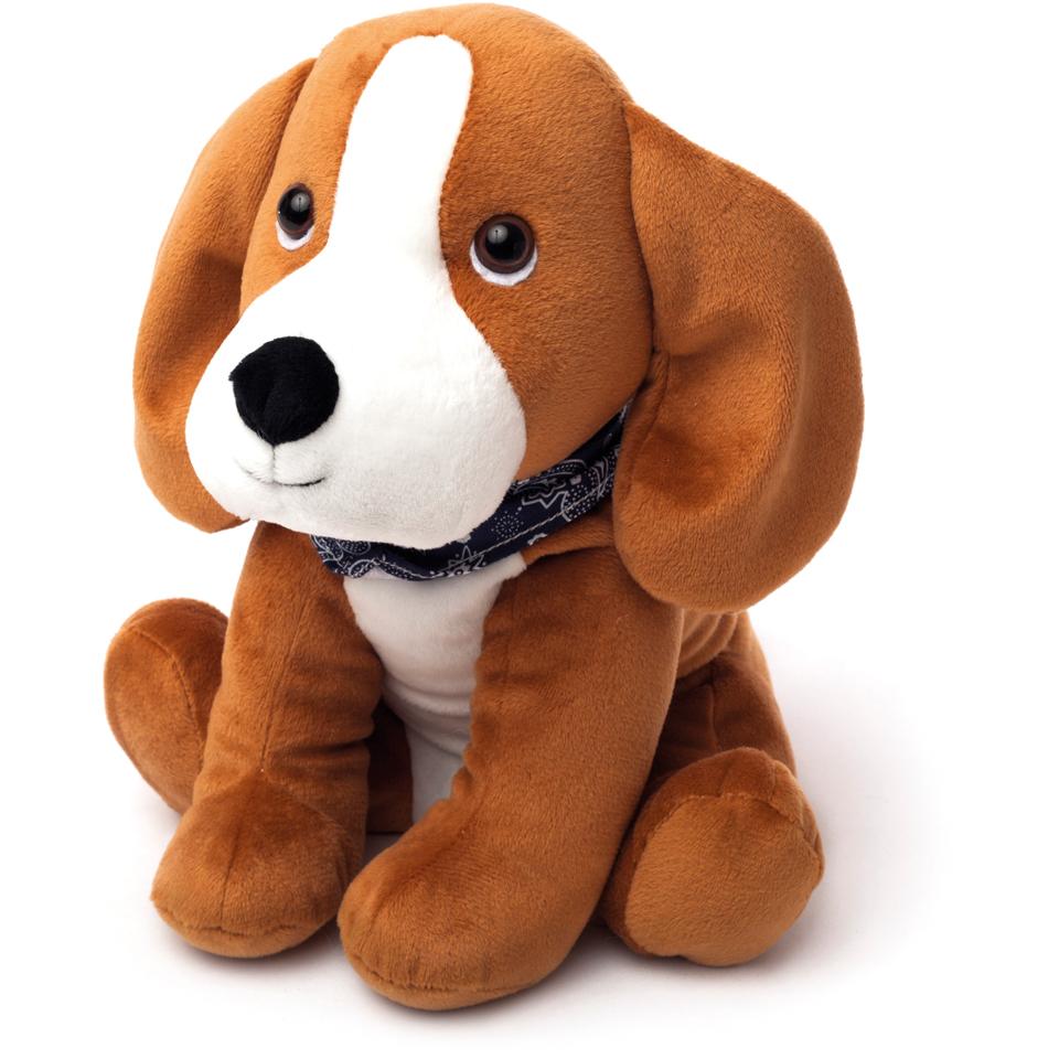 cozy-pets-beagle