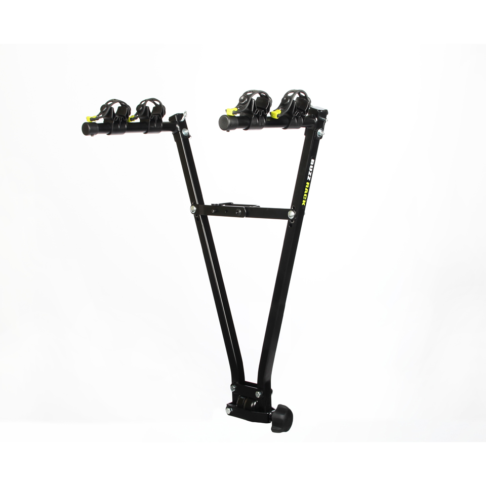 buzz-rack-gazelle-2-bike-tow-ball-carrier-black
