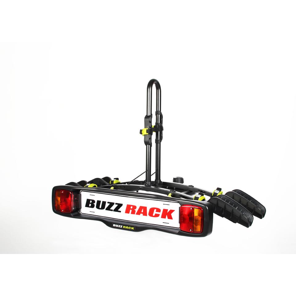 buzz-rack-buzzy-bee-2-bike-wheel-support-rack-black