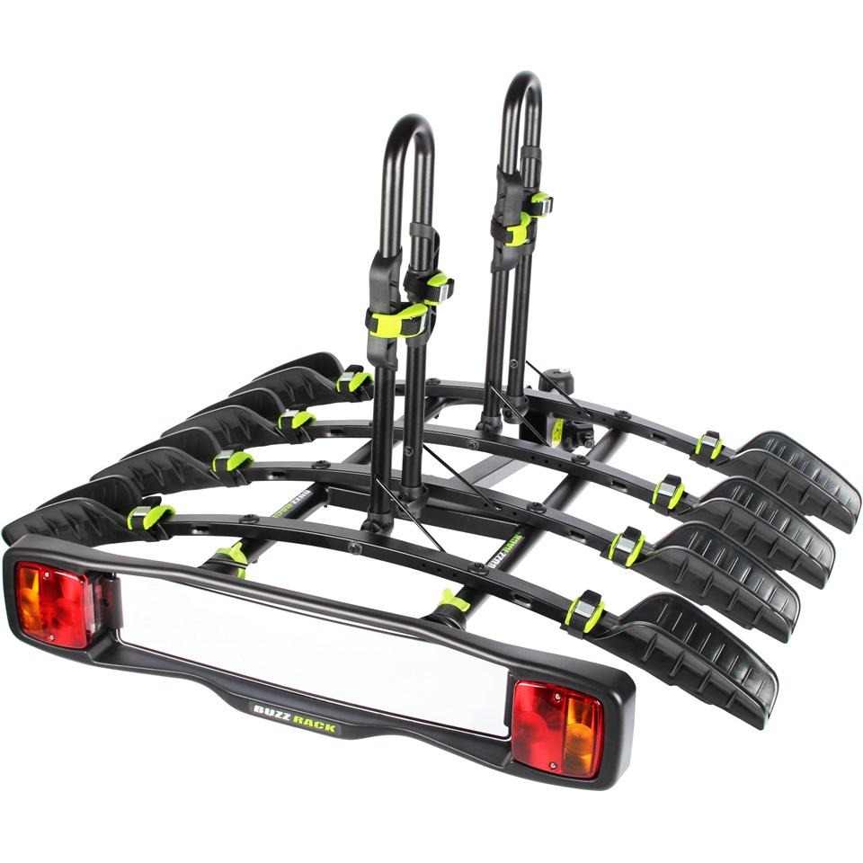 buzz-rack-buzzy-bee-4-bike-wheel-support-rack-black