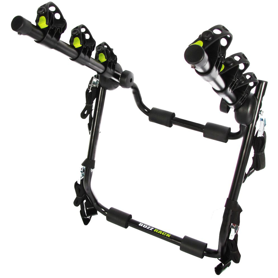 buzz-rack-mozzquito-3-bike-strap-on-rack-black