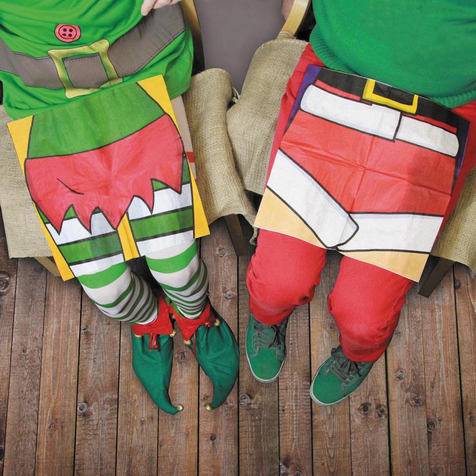 festive-dress-up-napkins