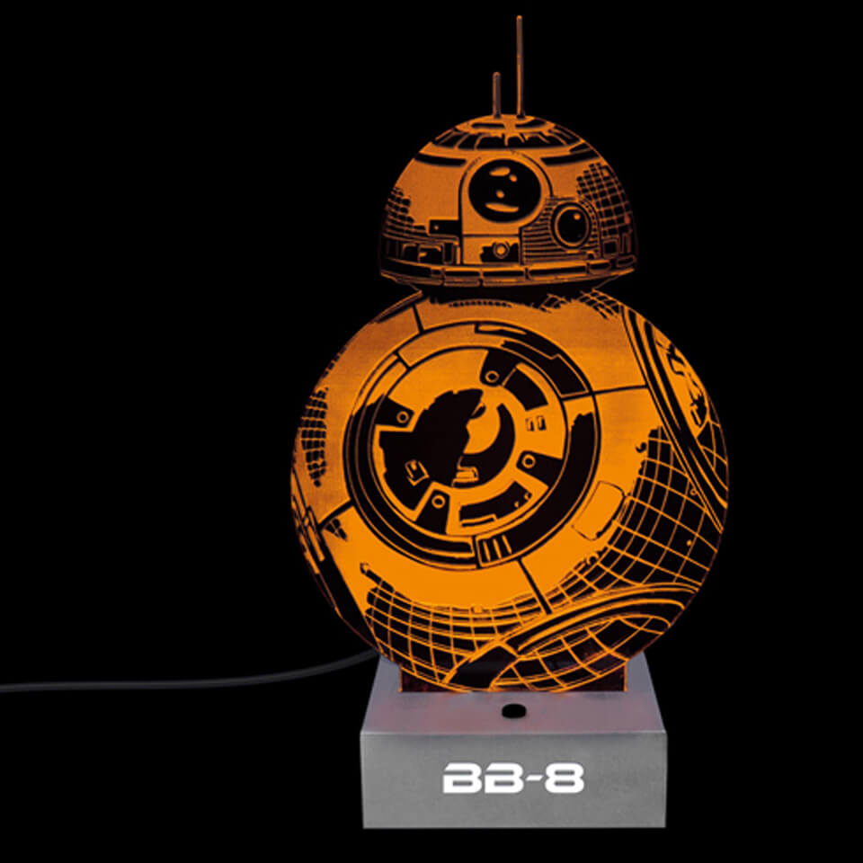 star-wars-bb-8-light