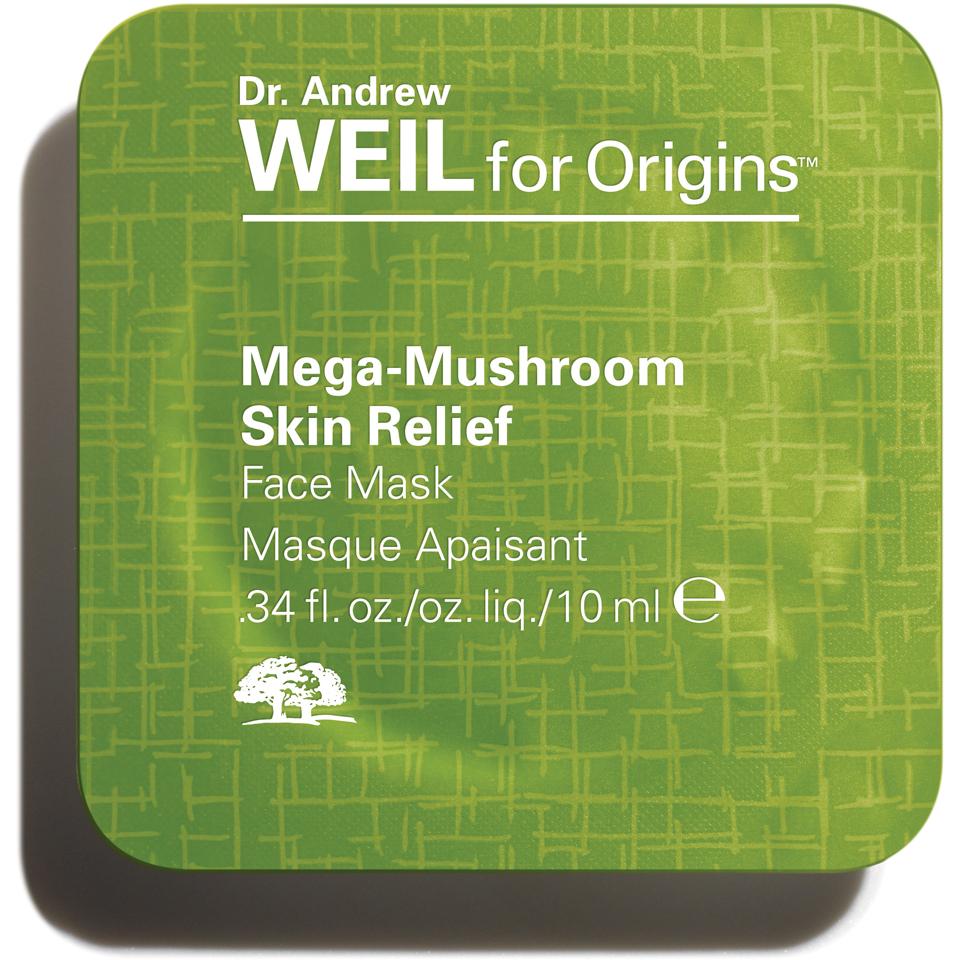 origins-dr-andrew-weil-for-origins-face-mask-pod-10ml