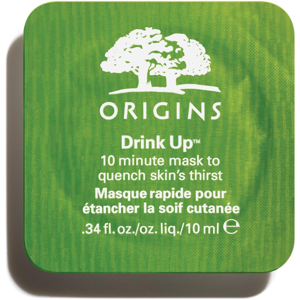origins-drink-up-10-minute-face-mask-pod-10ml