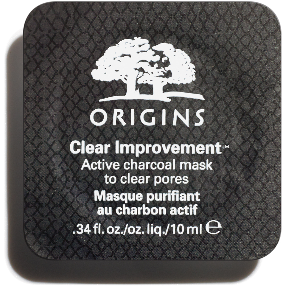 origins-clear-improvement-active-charcoal-face-mask-pod-10ml