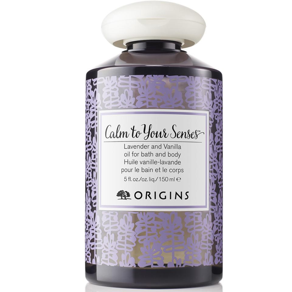 origins-calm-to-your-senses-lavender-vanilla-oil-for-bath-body-150ml