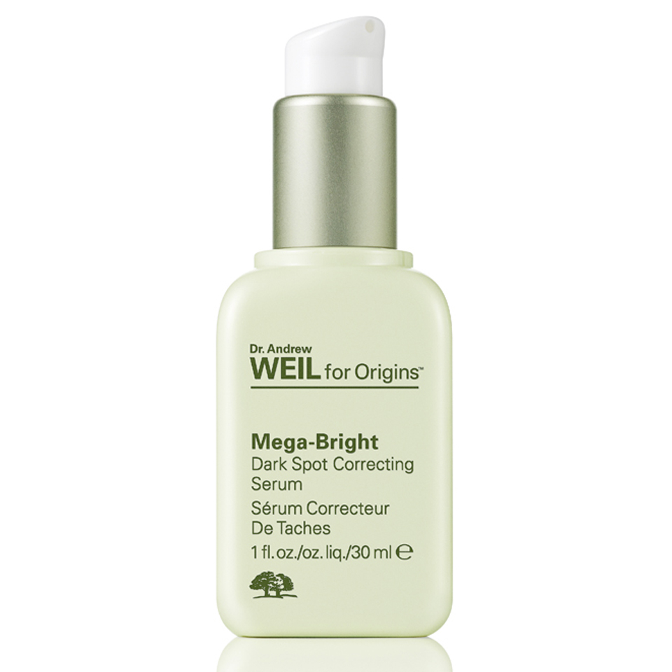 dr-andrew-weil-for-origins-mega-bright-dark-spot-correcting-serum-30ml