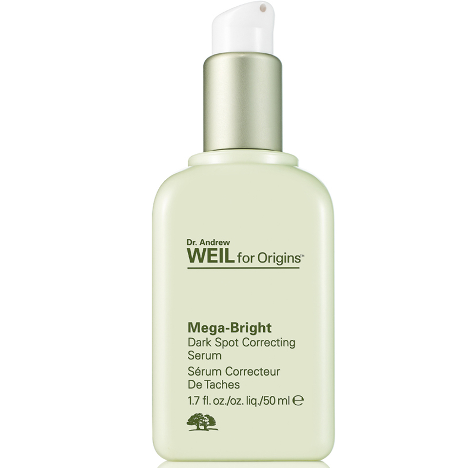 dr-andrew-weil-for-origins-mega-bright-dark-spot-correcting-serum-50ml