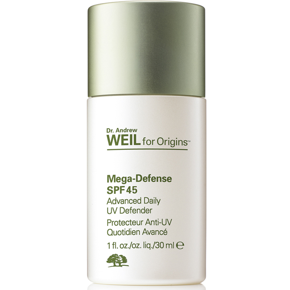 dr-andrew-weil-for-origins-mega-defense-advanced-daily-uv-defender-spf-45-30ml