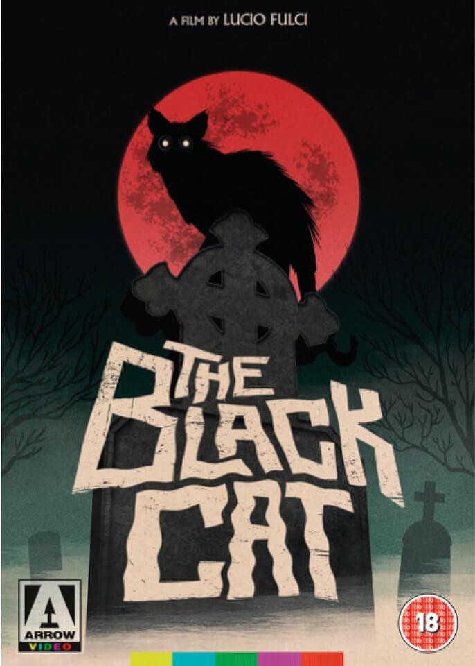 the-black-cat