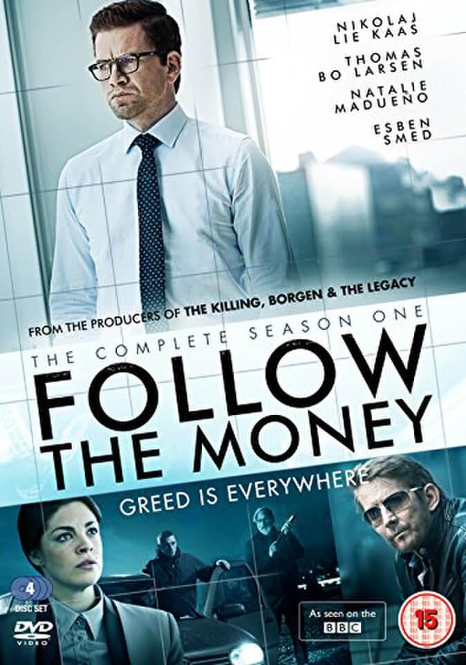 follow-the-money-season-1
