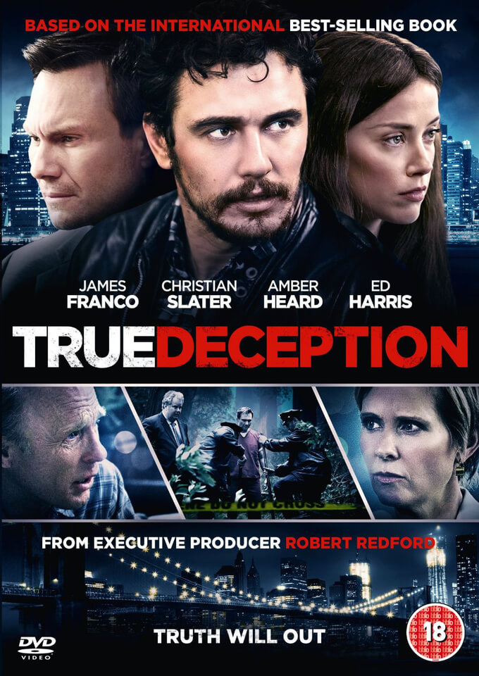 true-deception