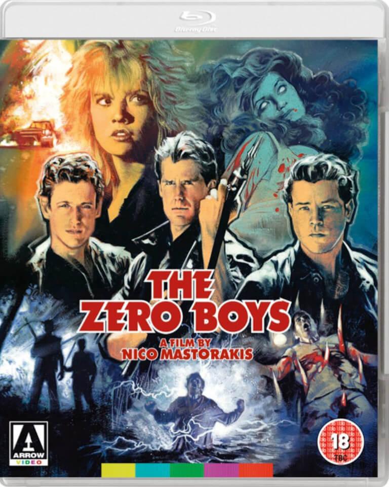 the-zero-boys-dual-format-includes-dvd