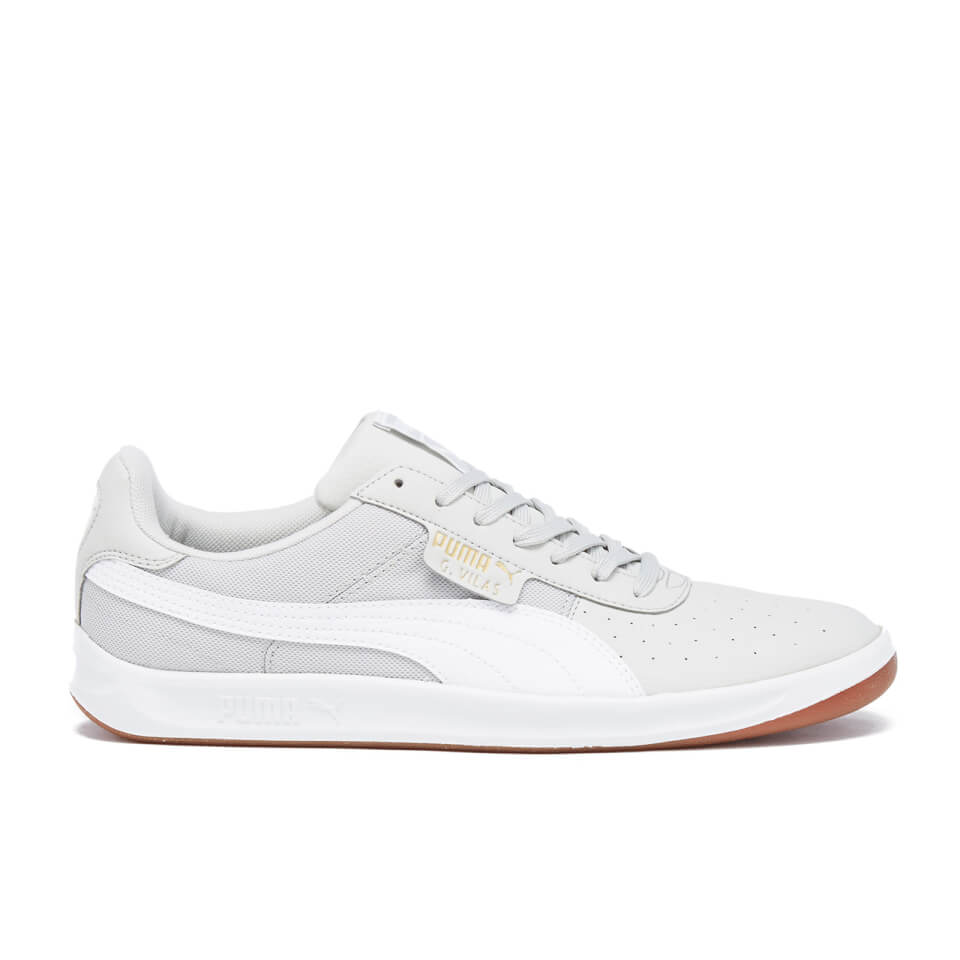 puma-men-g-vilas-2-core-trainers-glacier-greypuma-white-8