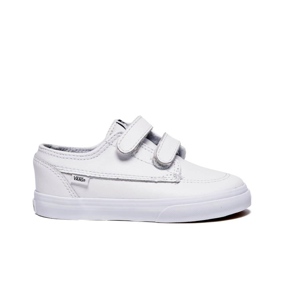 vans-toddler-brigata-v-trainers-whitetrue-white-4-toddler