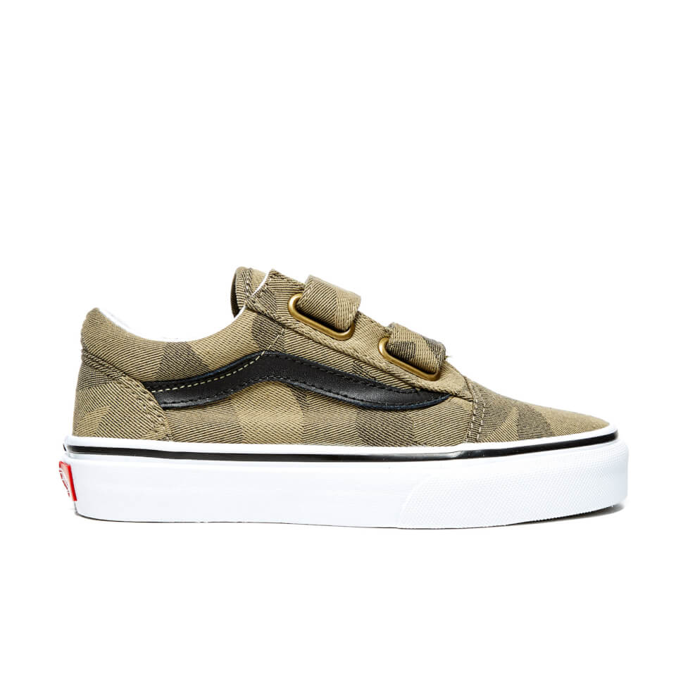 vans-kids-old-skool-v-trainers-raventrue-white-12-kids