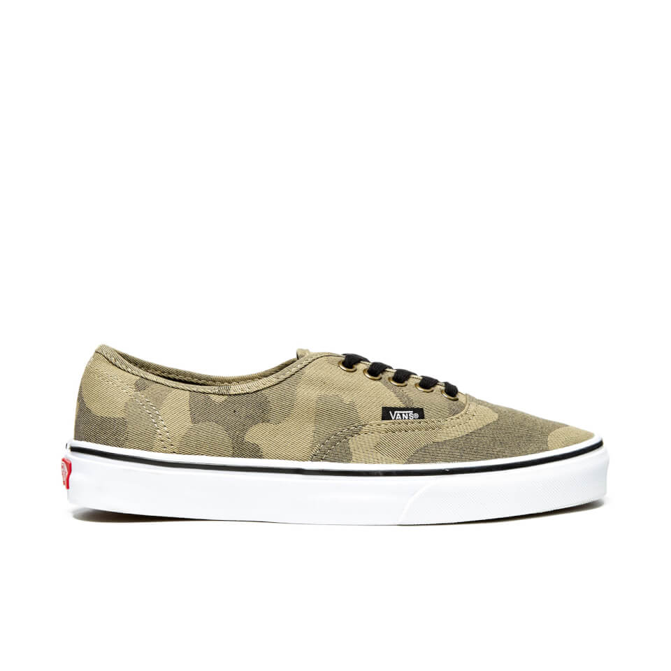 vans-men-authentic-camo-trainers-raventrue-white-7