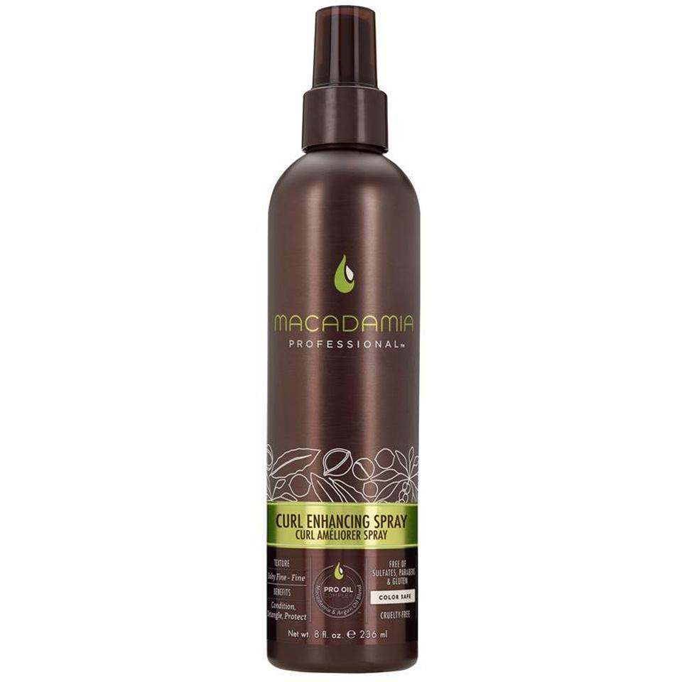 macadamia-curl-enhancing-spray-236ml