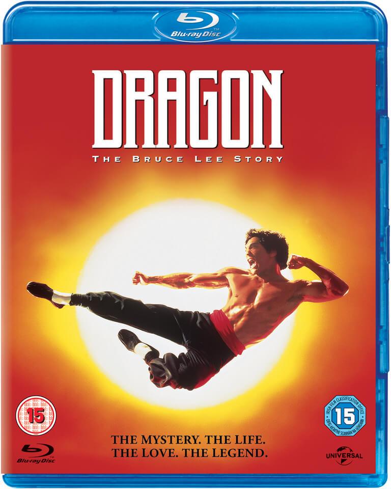 dragon-bruce-lee-story