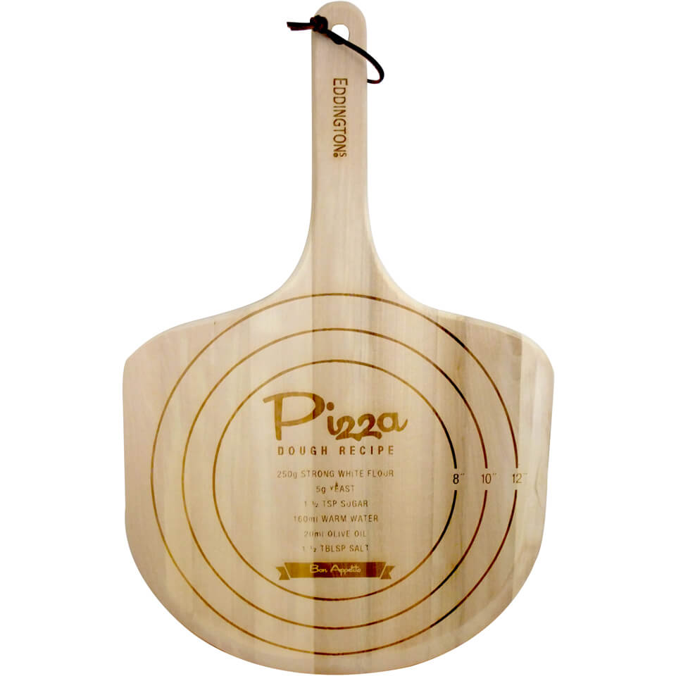 eddingtons-traditional-wooden-pizza-paddle-35cm