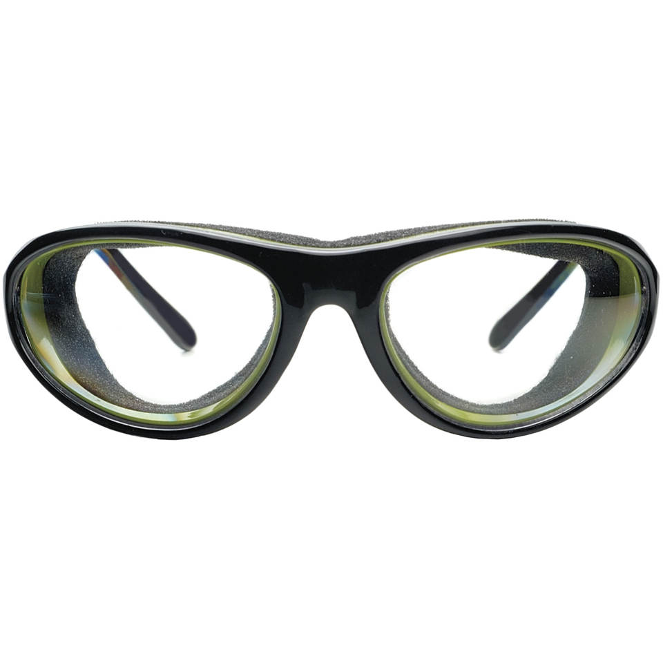 eddingtons-onion-goggles-black