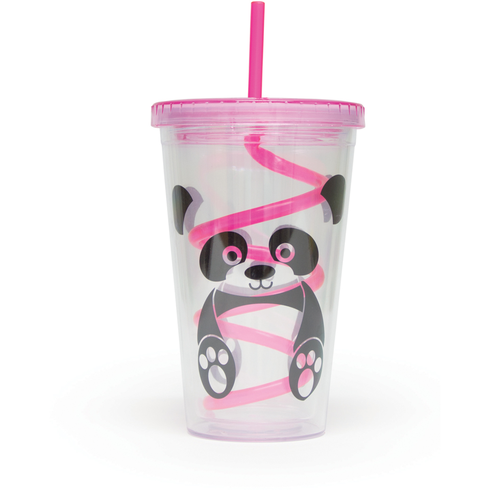 panda-straw-cup-multi-16oz