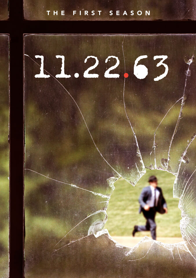 Warner person of interest saison 4 dvd comparer les prix et promo - Couette dodo 4 saisons ...