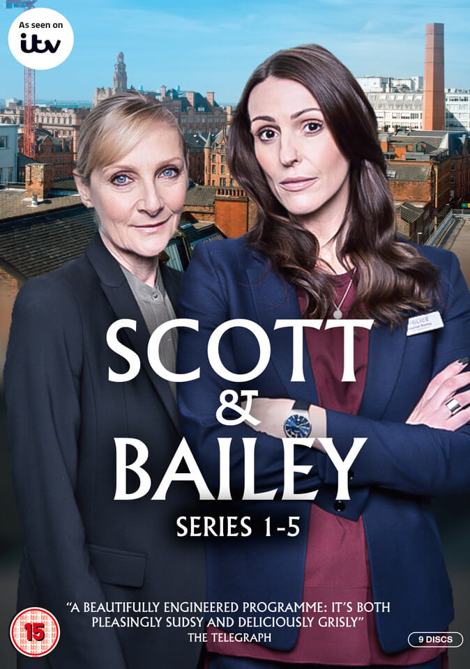 scott-bailey-series-1-5