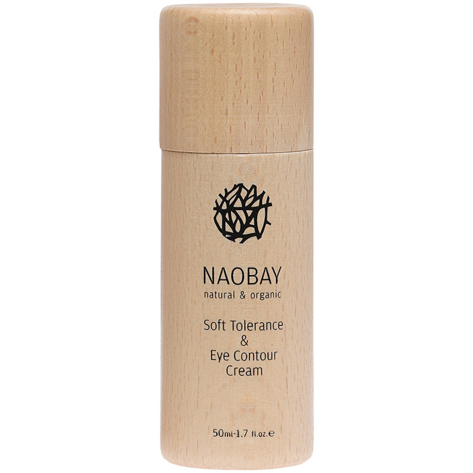 naobay-soft-tolerance-eye-contour-face-cream-50ml
