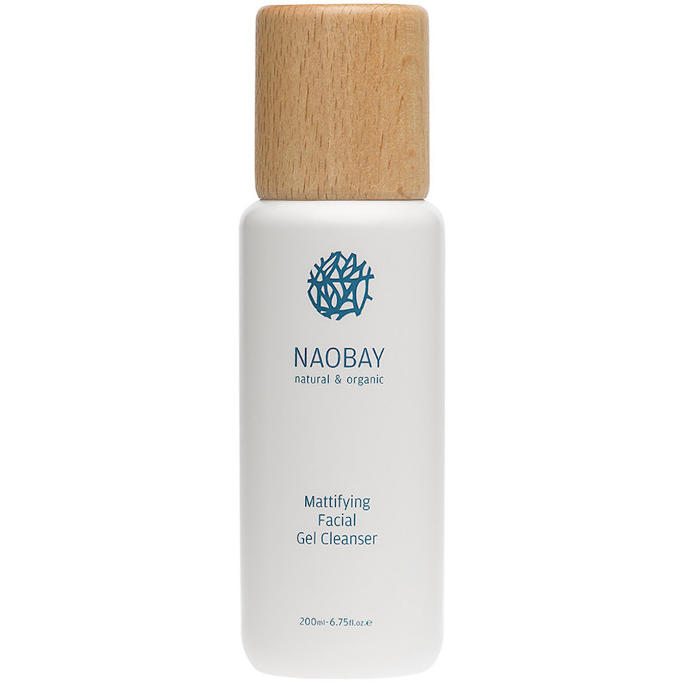 naobay-mattifying-facial-cleansing-gel-200ml