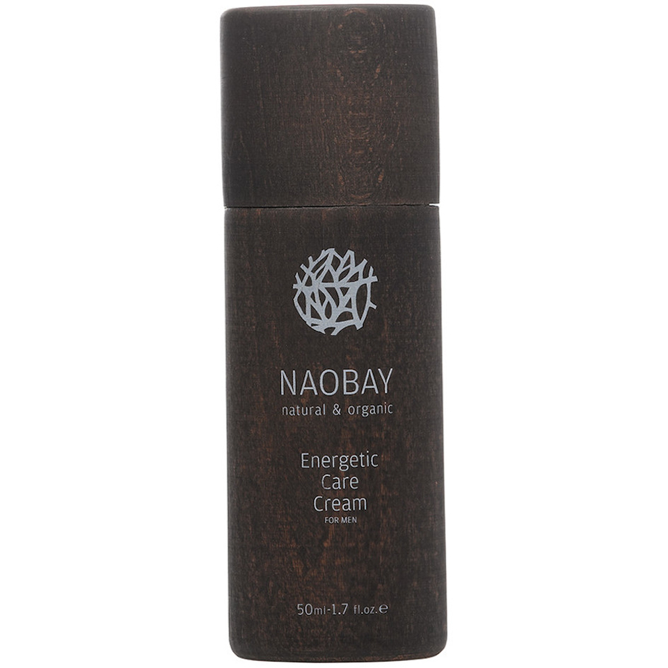naobay-energetic-care-face-cream-for-men-50ml